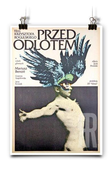 http://www.surrealsunday.com/sklep/przed-odlotem-klimowski-andrzej/