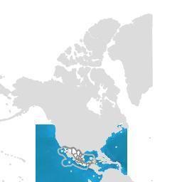 Realicé una consulta en el Mapa Digital de México en línea, atravéz del portal de INEGI y deseo compartirla
