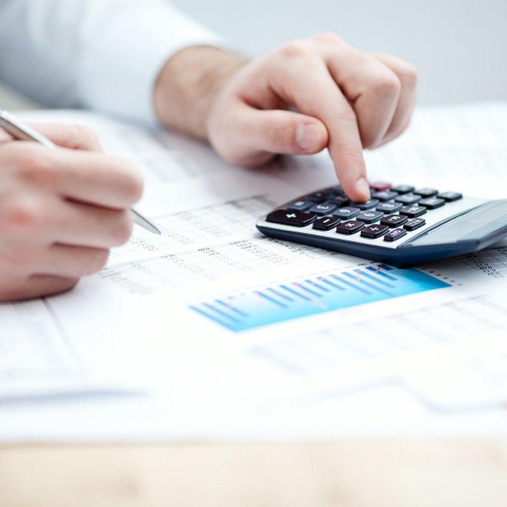 Conheça quais as novidades para o IRS 2016. Novos prazos de entrega das declarações. O que precisa saber sobre o IRS 2016.