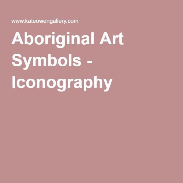8 Best Naidoc Week Images On Pinterest Aboriginal Art Aboriginal