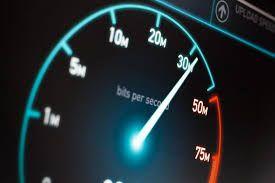 UNIVERSO PARALLELO: Chrome Speedtest by Ookla disponibile su Chrome We...