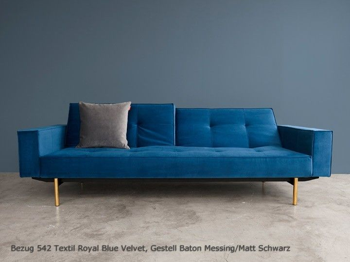 25 best Möbel images on Pinterest Armchairs, Family rooms and - gemütliches sofa wohnzimmer