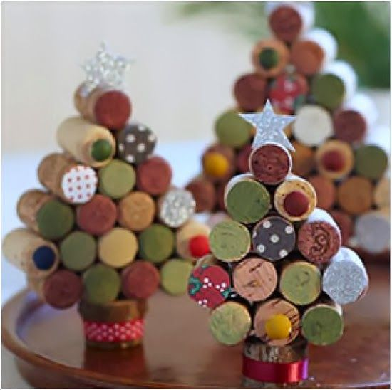 Ideas decoración Navidad - Christmas DIY Decor #christmas #navidad #diy     recording software - go to site
