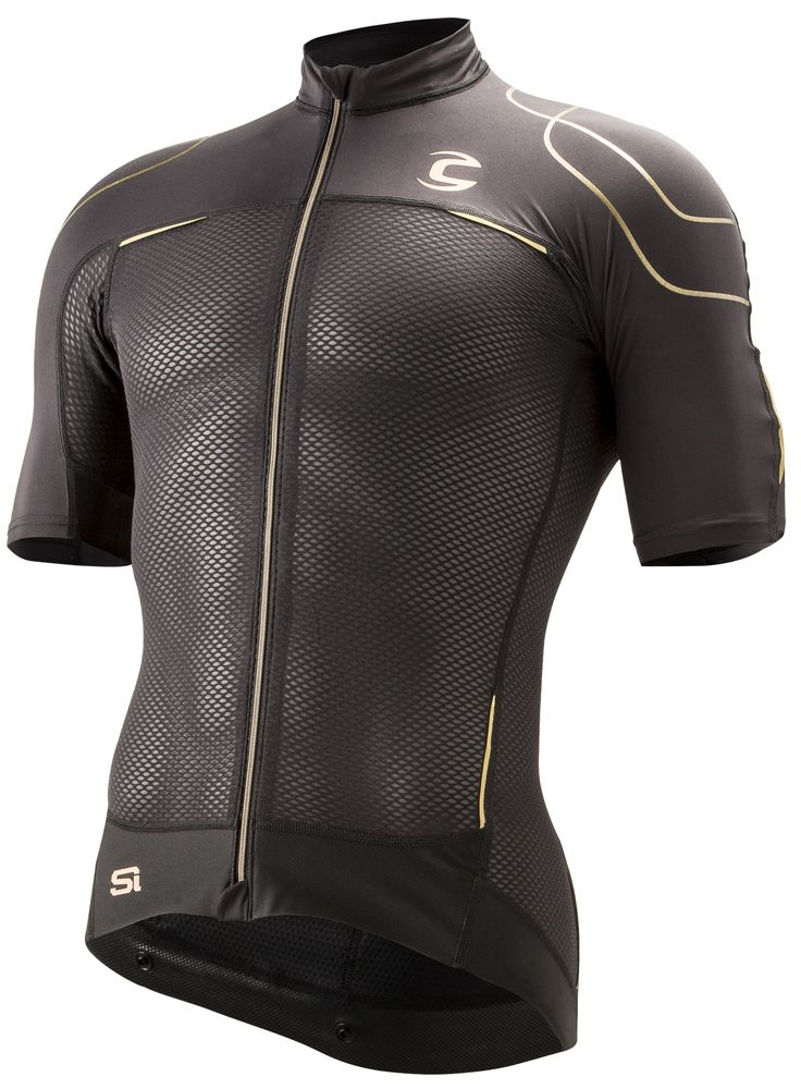 1286 Best Bike Wear Images On Pinterest Shirts Bicycle And Bike