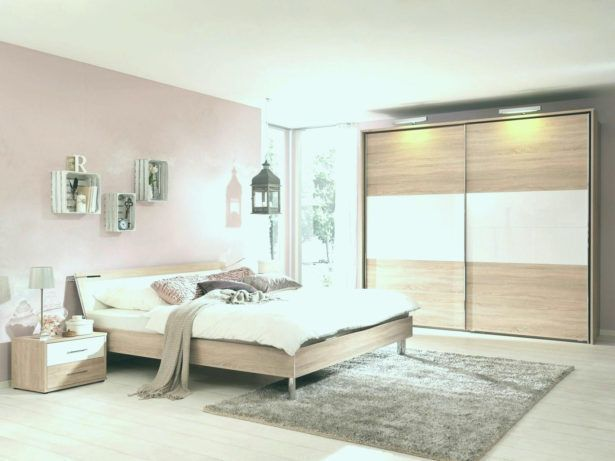 Schlafzimmer Wandfarbe Ideen Wandfarben Trends Schlafzimmer