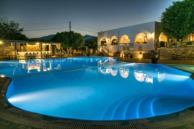 #paros #asterasparadisehotel #hotels #greece #summer2016 #vacations #iliketrips
