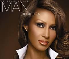 Afbeeldingsresultaat voor make up zwarte vrouwen