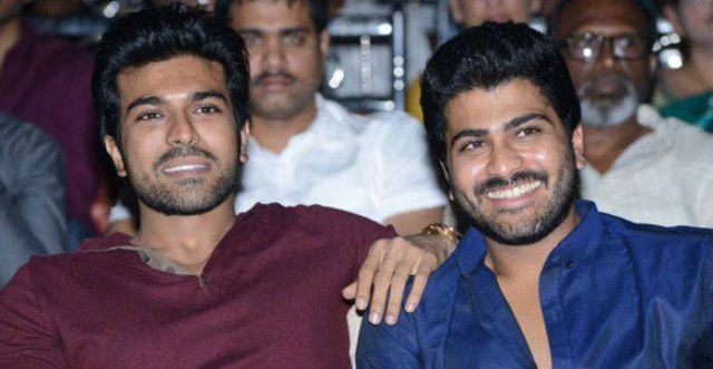 Upasana's Sister To Marry Sharwanand? Tollywood hero to marry Upasana's sister, Sharwanand, Ram Charan to become half brothers - Latest celebrity news