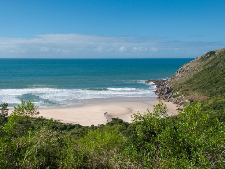 The Worlds Best Nude Beaches you can visit if you are a