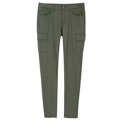 (ノースフェイス) THE NORTH FACE WHITE LABEL W'S WILMONT PANTS ウォ... https://www.amazon.co.jp/dp/B01M9H4N8Q/ref=cm_sw_r_pi_dp_x_b6Ufyb4X5RDT1