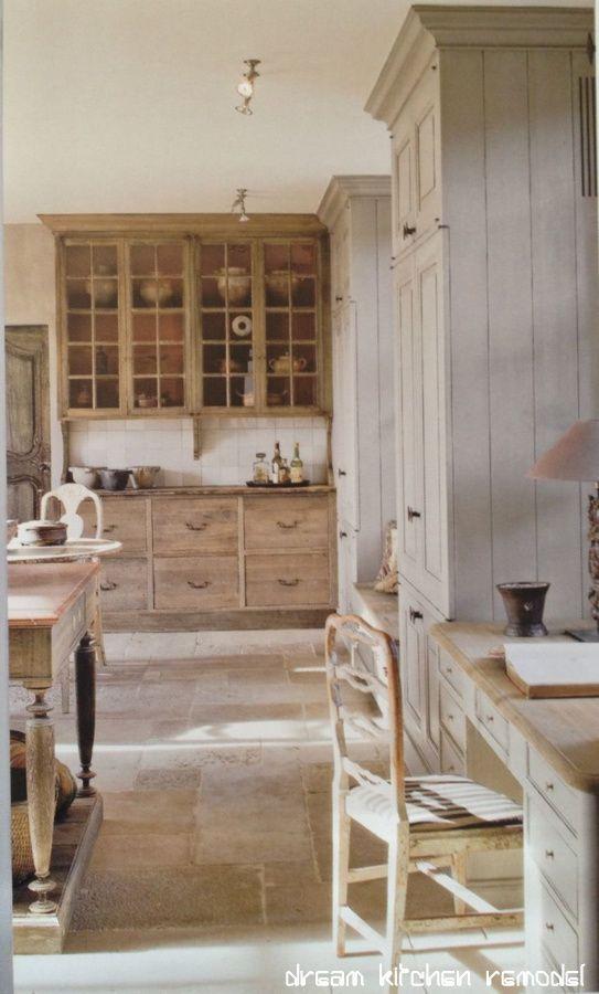 Replacing Kitchen Countertops Kithchen Countertops Kitchen ...