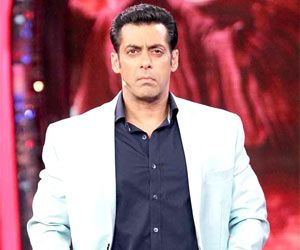 'Salman Khan was under the impact of drugs, abused me, threatened to kill me' https://goo.gl/zytnPd