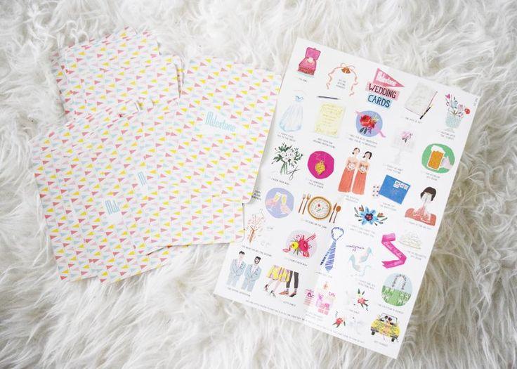 Wedding Gift Giveaway Ideas: Best 25+ Wedding Giveaways Ideas On Pinterest