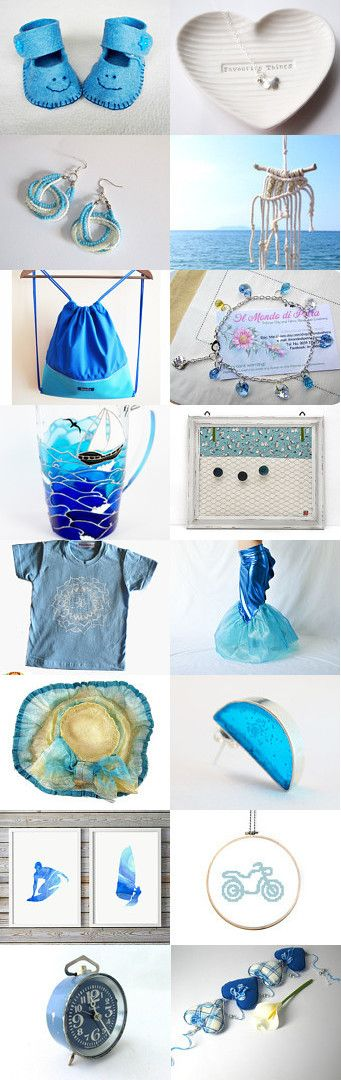 May Gifts 128 by gicreazioni on Etsy--Pinned+with+TreasuryPin.com