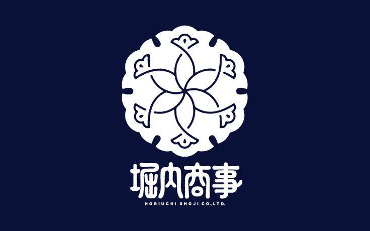 Maniackers Design Logo & Chara | ロゴ & キャラ