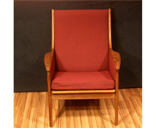 Toronto Antique|Toronto Antique Furniture|Toronto Vintage Furniture|Toronto  Antique Chairs|Toronto - 25 Best Toronto Antique And Vintage Furniture Images On Pinterest