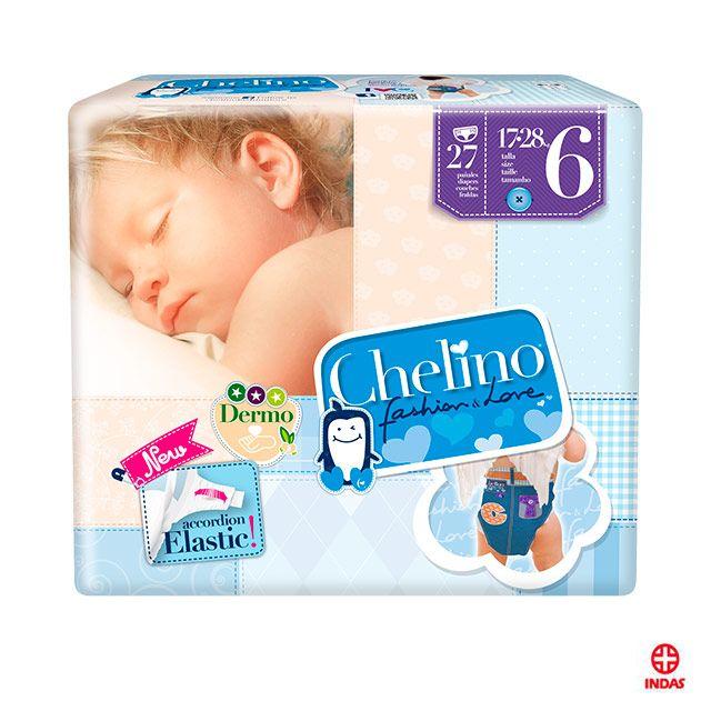 Últimas horas: ¡Los #pañales #Chelino al mejor precio! #Promoción válida hasta hoy a las 00:00 horas en #mykidsprivee.