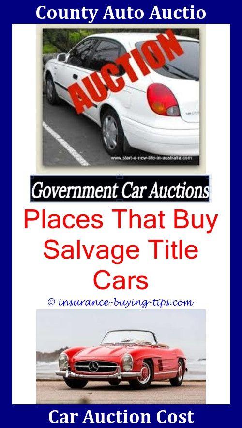 Public Auctions Near Me >> Repo Auto Auction Public Auctions Near Me Fixing A Salvage Car Auto