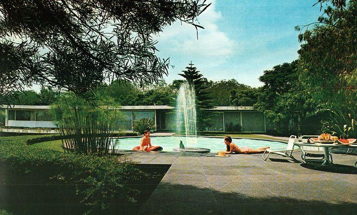 Casa en los jardines del pedregal calle brisa 311 for 777 jardines del pedregal