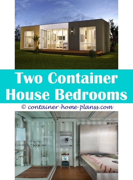 Shipping Container House Design Software Container Home Canada