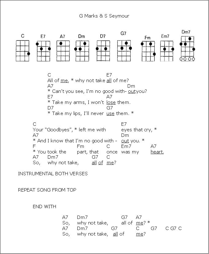 12 Best Images About Music For Melodica On Pinterest: 505 Best Images About Ukulele On Pinterest