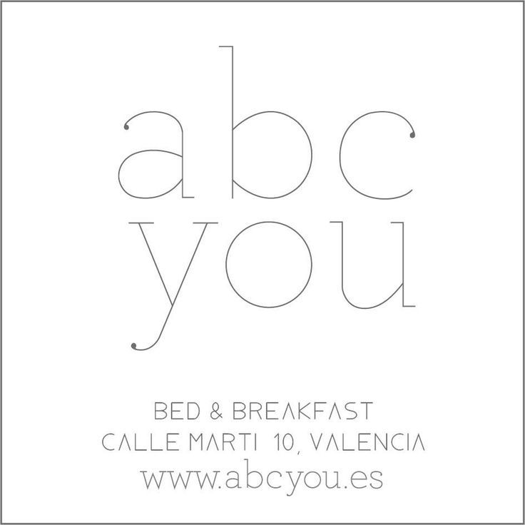 ABCyou