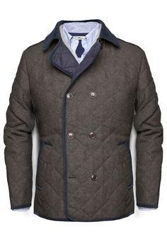 Field-jackets-southern-gentleman
