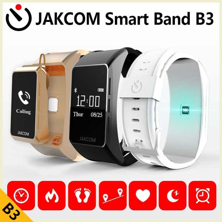 Jakcom B3 Smart Band New Product Of Earphones As Fone De Ouvido Headphone Q26 Wireless Headphones For Tv //Price: $US $19.99 & FREE Shipping //     #samsung
