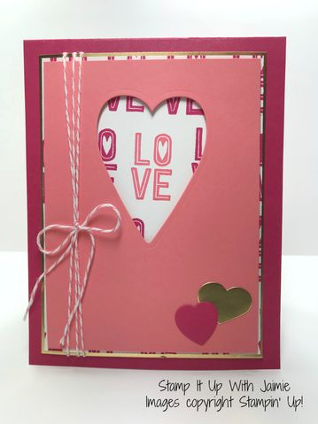 39 best Valentine\'s images on Pinterest | Amor, Heart cards and ...