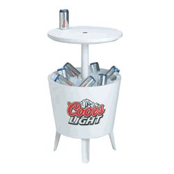 Coors Light Party Cooler