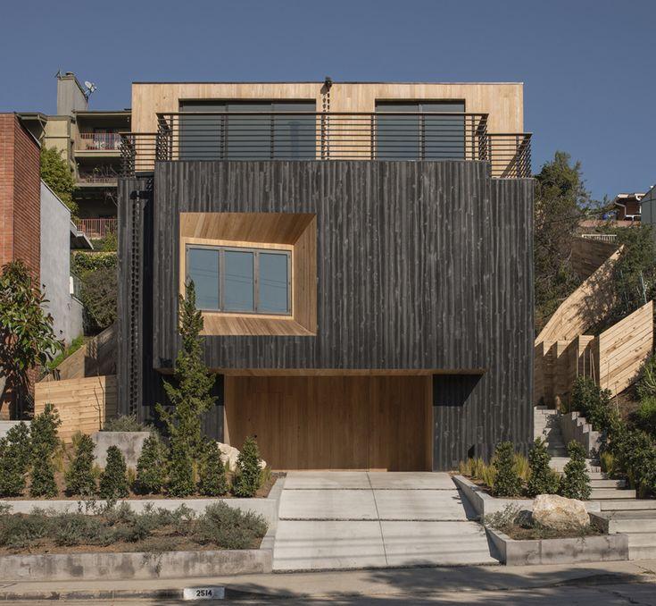 Brown Design Group