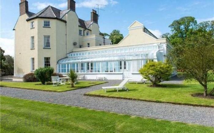 Mount Hanover House, Drogheda, Co. Meath - House For Sale