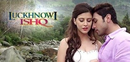 Luckhnowi Ishq Hindi Movie Release Date 2016 with Cast Crew & Review  http://www.nrigujarati.co.in/Topic/2641/1/luckhnowi-ishq-hindi-movie-release-date-2016-with-cast-crew-review.html