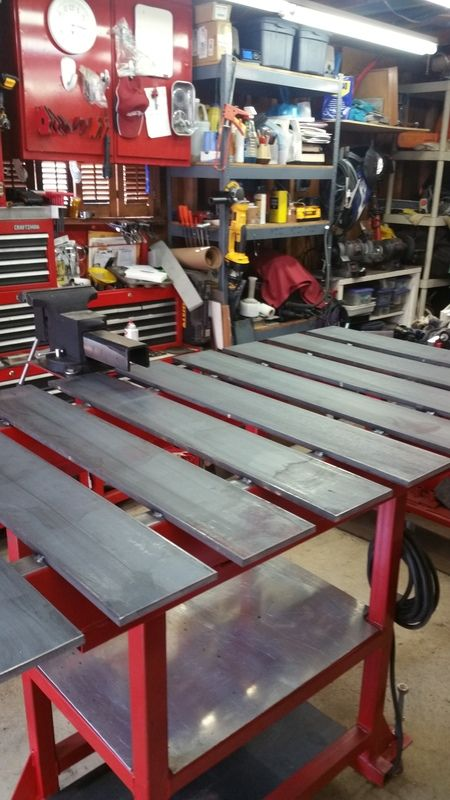 Forum for Welding Professionals and Enthusiasts To ...