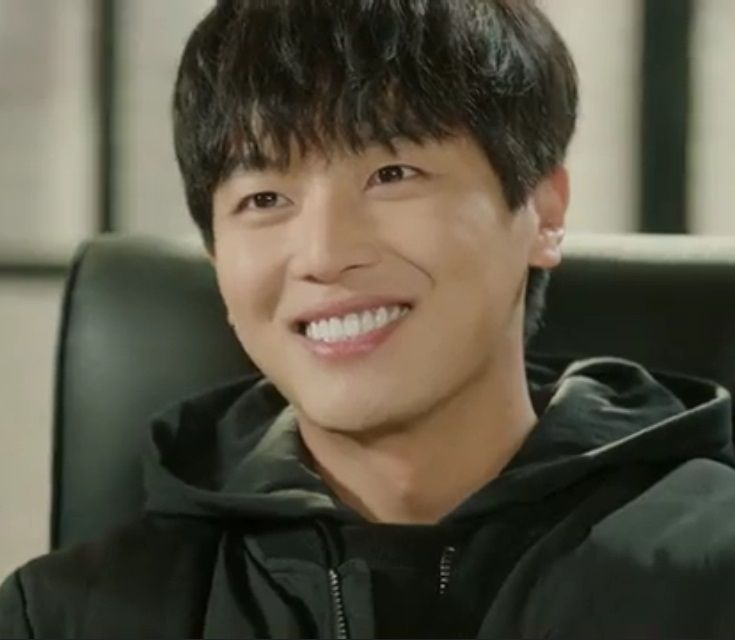 72 Best Yeon Woo Jin Images On Pinterest: 20 Best INTROVERTED BOSS Images On Pinterest