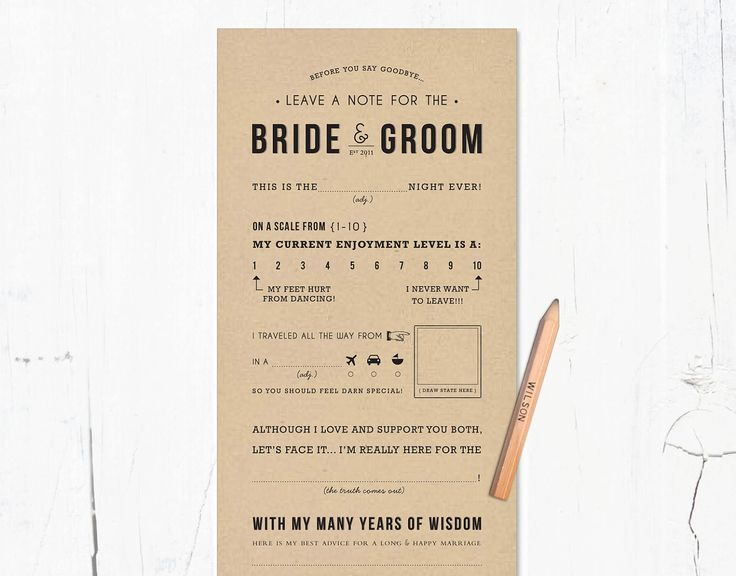 Extrêmement The 25+ best Wedding questionnaire ideas on Pinterest | Wedding  QX59