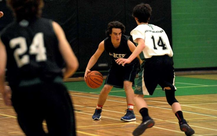 Strong play has EDSS junior boys eyeing basketball playoffs http://observerxtra.com/2017/01/26/strong-play-edss-junior-boys-eyeing-basketball-playoffs/?utm_campaign=coschedule&utm_source=pinterest&utm_medium=OBSERVERXTRA&utm_content=Strong%20play%20has%20EDSS%20junior%20boys%20eyeing%20basketball%20playoffs