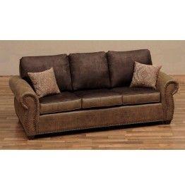 Sofa Sale brown handy full size leather sleeper sofa living convertacouch dark brown queen u interior design queen full size leather sleeper sofa u