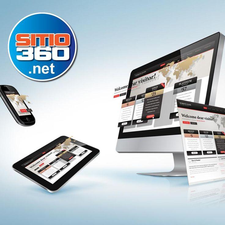 Creamos y Adaptamos tu pagina web a tables & mobil . DISEÑAMOS PAGINAS WEB AGENCIA DE VIAJES. PREMIUN SOFT ANUNCIOS ONLINE HOSTING & DOMINIOS COMUNITY MANAGER VISITANOS tenemos todo lo que necesitas para tu empresa visitamos en nuestra pagina WEB www.web360.com.ve INF al DM o WS 04146396614 - +573183634412  #Diseños #web #paginasweb #diseñosweb #internet #empresas #redessociales #ventas #online #tiendavirtual #mobil #marketingonline #socialmedia #hosting #dominios #agenciasdeviajes…