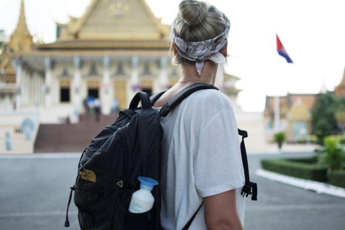 Better Places, een Nederlandse duurzame reisorganisatie voor verre reizen op maat, start dit najaar met Better Tourism Academy enbiedt (voormalig) studenten van toeristische opleidingen vanaf september 2017 een traineeship aan in binnen- of buitenland.   #Better Places #reizen #traineeship
