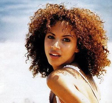 98 best noemie lenoir images on pinterest noemie lenoir good noemie lenoir google search sciox Image collections