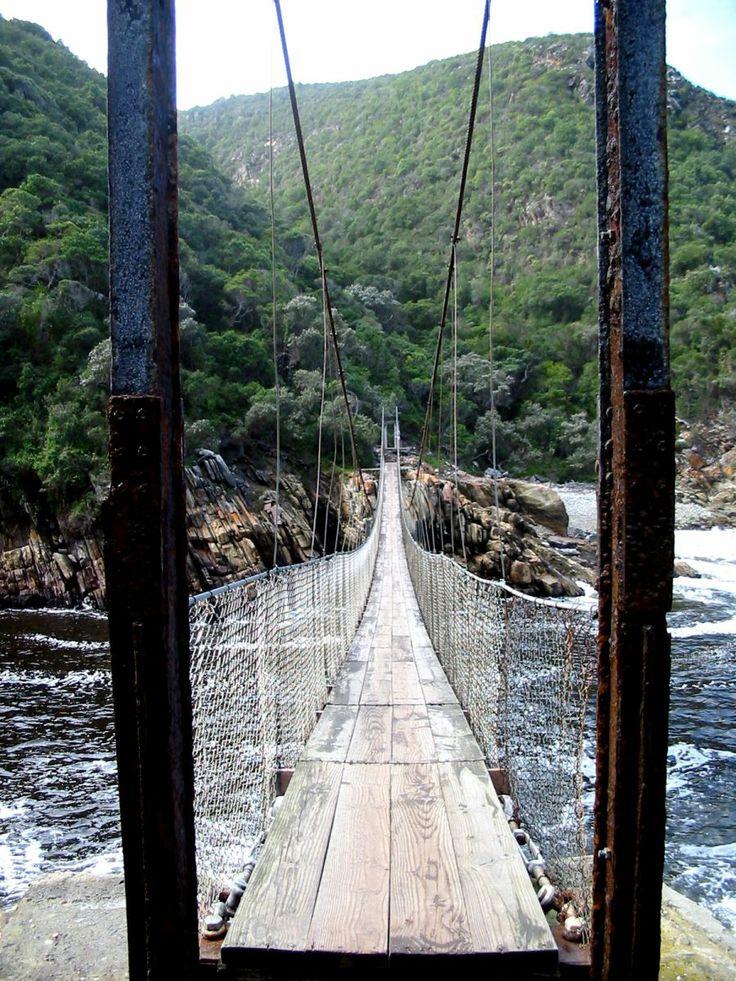 Nelson Mandela Bridge, Newtown, Johannesburg, South Africa ...