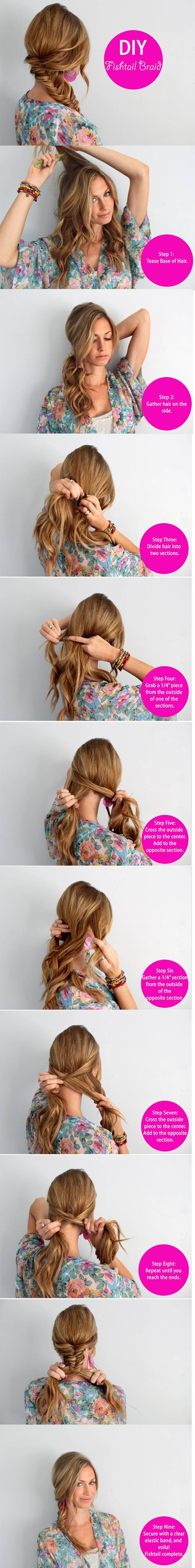 Find This Pin And More On Hair Extensions And Braids