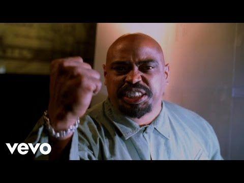 Cypress Hill - (Rock) Superstar - YouTube