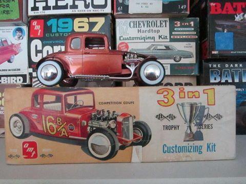 model car model kits car kits hobbies plastic
