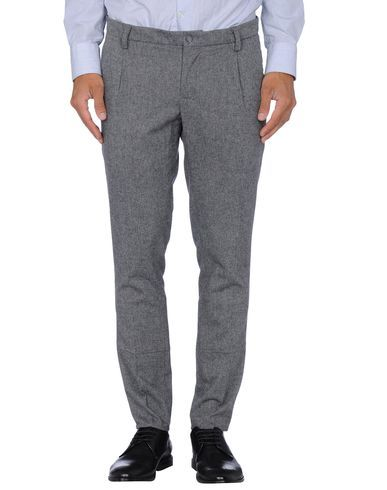 ALICE SAN DIEGO - Dress pants
