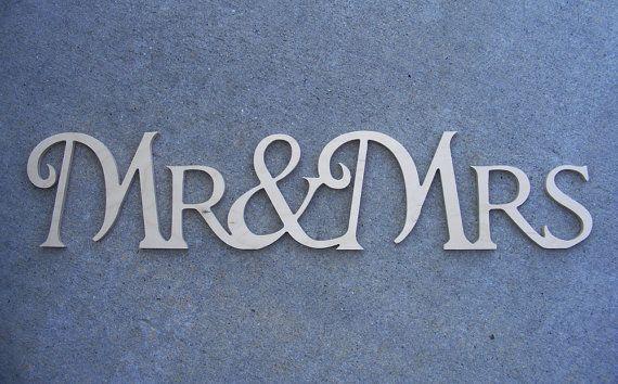 Best 25+ Wooden Monogram Letters Ideas On Pinterest