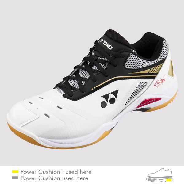 1b868659e66b66 Extra Wide Pickleball Shoes For Men | Pickleball | Shoes, Court ...
