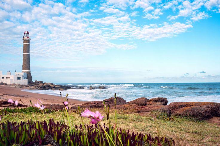 Punta del Este: veja o que fazer no famoso destino do Uruguai
