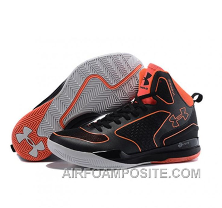 http://www.airfoamposite.com/under-armour-stephen-curry-3-shoes-red-black-7gfx4.html UNDER ARMOUR STEPHEN CURRY 3 SHOES RED BLACK 7GFX4 Only $85.00 , Free Shipping!